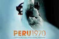 peru-1970-perex