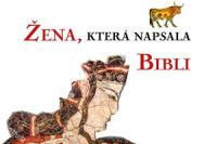 zena-ktera-napsala-bibli-perex