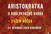 Aristokratka u kralovskeho dvora_uvodni