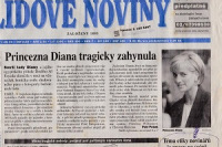 Patricny_Kterak se noviny (media) promenily