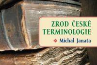 Zrod ceske terminologie_uvodni