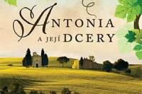 antonia-a-jeji-dcery-perex