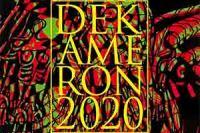 dekameron-2020-perex