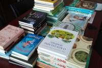 knihy-pro-FNKV