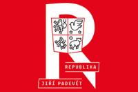 republika-perex
