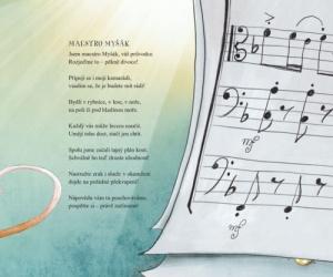 symfonie-ukazka