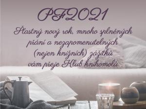 PF-2021_667x500
