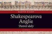 Shakespearova Anglie_uvodni