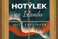 hotylek-na-islandu-perex