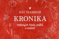 nas-tradinar-kronika3