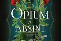 opium-a-absint-perex