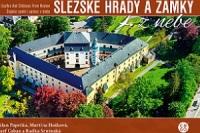 slezske-hrady-zamky
