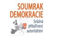 soumrak-demokracie