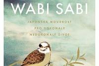 wabi-sabi-perex
