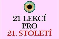 21-lekci-pro-21-stoleti-audiokniha-perex