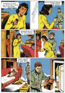 Kapitan-Kloss-posledni-moznost
