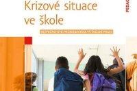 Krizove situace ve skole