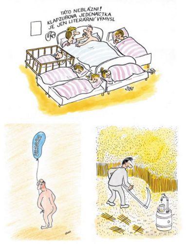 Velka kniha ceskeho humoru_ukazka