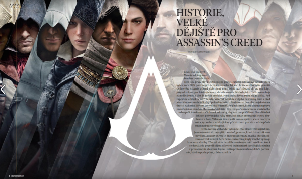 assasins-creed