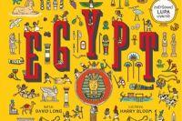 egypt_pod_lupou