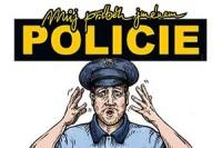muj-pribeh-jmenem-policie-perex