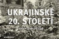 ukrajina-20-stoleti