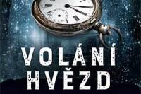 volani-hvezd-perex