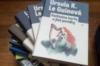 Guinova_GwilaninaHarfa