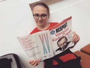 LiterarniKavarna_Rozhovor_apolena_600