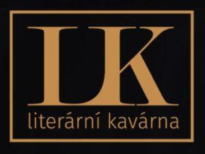 LiterarniKavarna_Rozhovor_maleLogo