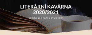 LiterarniKavarna_Rozhovor_velkeLogo