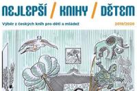Nejlepsi-knihy-detem_2019-2020