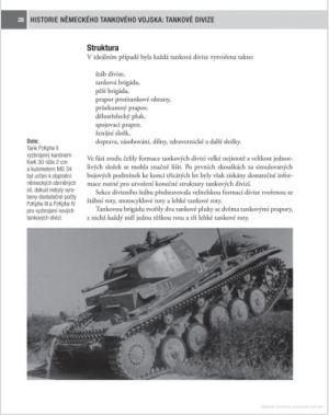 Ukazka-z-knihy-Historie-nemeckeho-tankoveho-vojska