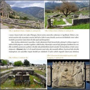 Ukazka-z-knihy-Myty-Reku-a-dalsich-narodu-staroveku