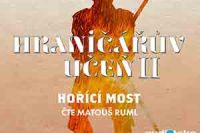 horici-most-audiokniha-perex