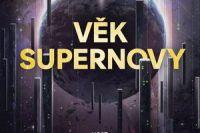 vek-supernovy