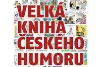 velka-kniha-ceskeho-humoru-perex