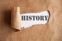 zajimava-historie