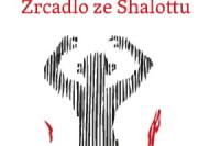 Zrcadlo ze Shalotta