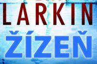 Larkin_Zizen