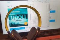 Minier_Udoli_audio