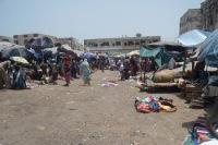 Odpad_Trampoty zpoceneho muze_Dzibuti 2011_9
