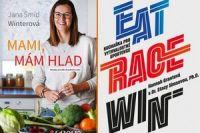 Tipy_Mami mam hlad_Eat Race Win