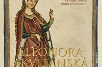 eleanora_akvitanska