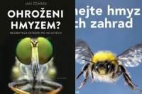 hmyzuvod