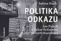 politika-odkazu