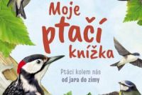 Moje ptaci knizka_uvodni