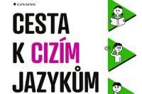 cesta_k_cizim_jazykum