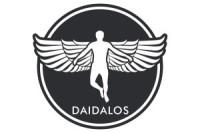Literární soutěž Daidalos