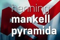 pyramida-audio